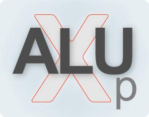 Alu-XP logo-01